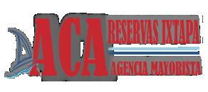Aca Reservas Ixtapa. Agencia de Viajes en Ixtapa. Agencia de Viajes en Zihuatanejo. Hoteles en Ixtapa. Hoteles en Zihuatanejo. Vacaciones en Ixtapa. Vacaciones en Zihuatanejo. Paquetes TODO INCLUIDO en Ixtapa Zihuatanejo