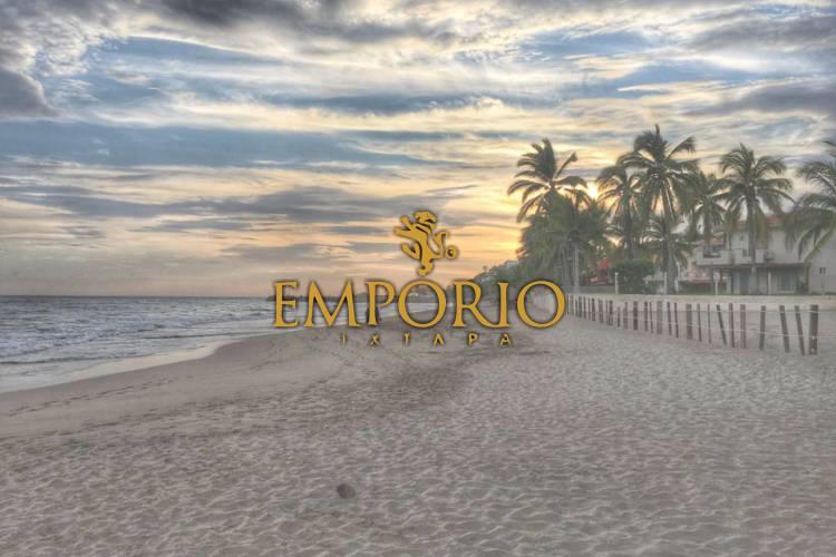 Promociones Hotel Emporio Ixtapa. Descuentos Hotel Emporio Ixtapa. Ofertas Hotel Emporio Ixtapa. Paquetes Hotel Emporio Ixtapa. Mejor Tarifa Hotel Emporio Ixtapa. 3 días 2 noches Hotel Emporio Ixtapa. Grupos Hotel Emporio Ixtapa. Vacaciones en Hotel Emporio Ixtapa. Viajes a Hotel Emporio Ixtapa