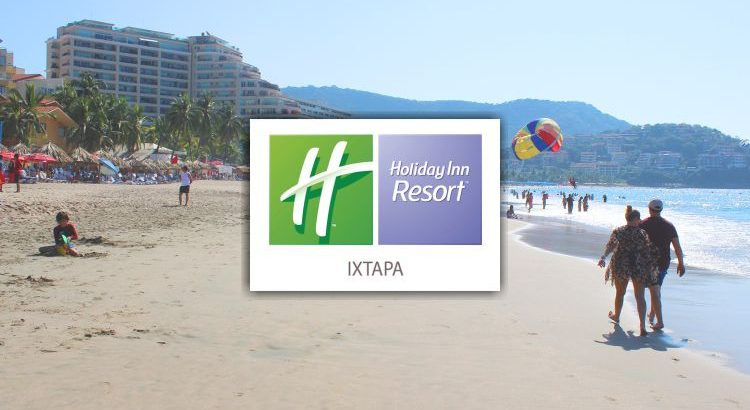 Promociones Hotel Holiday Inn Ixtapa. Descuentos Hotel Holiday Inn Ixtapa. Ofertas Hotel Holiday Inn Ixtapa. Paquetes Hotel Holiday Inn Ixtapa. Mejor Tarifa Hotel Holiday Inn Ixtapa. 3 días 2 noches Hotel Holiday Inn Ixtapa. Grupos Hotel Holiday Inn Ixtapa. Vacaciones en Hotel Holiday Inn Ixtapa. Viajes a Hotel Holiday Inn Ixtapa